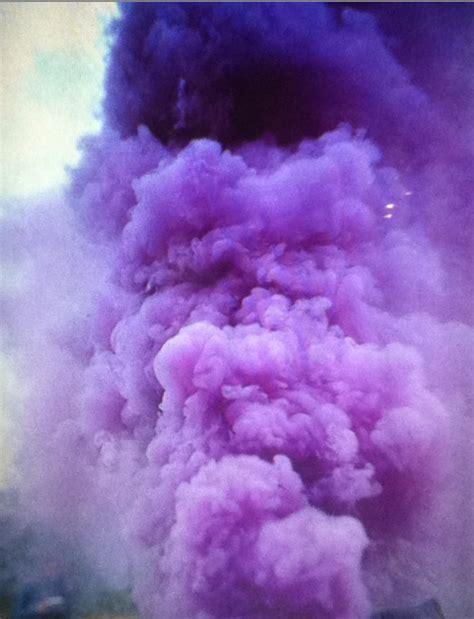 wallpaper tumblr violet purple clouds on tumblr