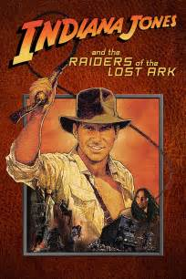 raiders of the lost ark pictures posters news and