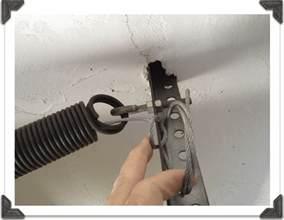 Garage Door Safety Cable f m garage door repair release date price and specs