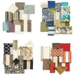 Designer Fabrics For Home Decor home decor fabric coordinated collections myideasbedroom com
