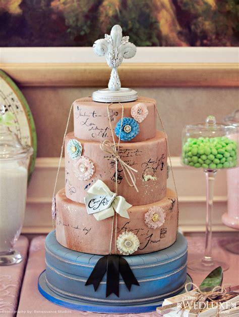hochzeitstorte thema reisen 20 travel themed wedding cakes southbound