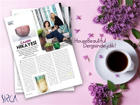 house beautiful dergisi sır 231 a sır 231 a
