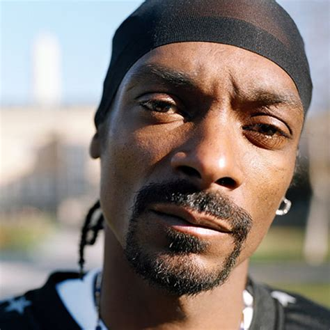 how is snoop snoop dogg biography biography