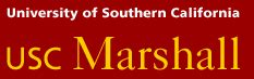 Difficulty In Getting In Usc Mba ssrn usc marshall school of business research paper series