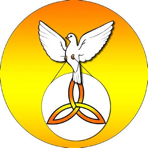 holy spirit clip spirit dove clip 06