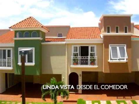 bonita casa en venta en costa del sol el salvador bonita casa en venta en costa del sol el salvador a