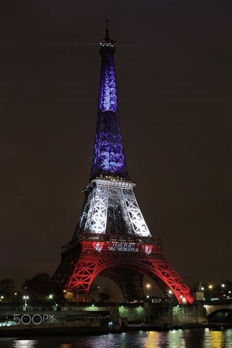 chagne city lights cruise 9989 best favorite spots in paris images on pinterest
