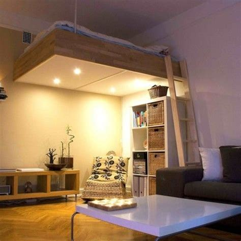 adult loft beds adult loft bed loft bed plans loft bed