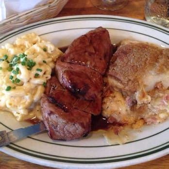 comfort richmond va menu comfort southern downtown richmond va reviews