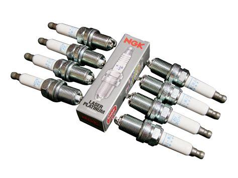 audi tt spark plugs spark plugs 2008 audi tt 32 autos post html autos post