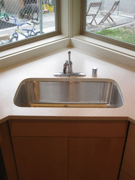 corner kitchen sink cabinet designs kitchen corner sink cabinet plans kitchen sink k c r