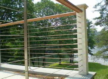 aluminum deck railing systems san francisco to new york 10 best modern balconies images on banisters