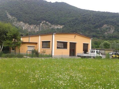 ape capannoni industriali annunci di privati su affitto capannoni industriali nella