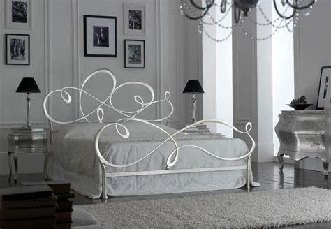 idee per pitturare una da letto idee per pitturare da letto