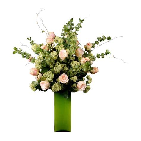 silk flower arrangements flower bouquets shop