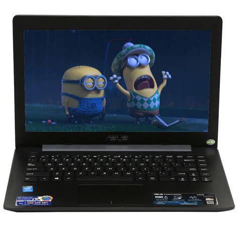 May Tinh Laptop Hang Asus m 225 y t 237 nh x 225 ch tay asus x454la wx424d m 224 u ä en phong vå nghá an