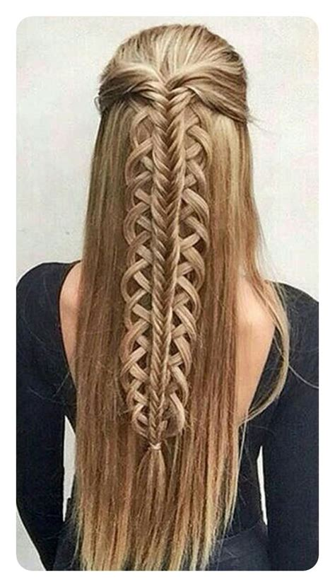fish braids hairstyles pictures 94 fishtail braid ideas with tutorials