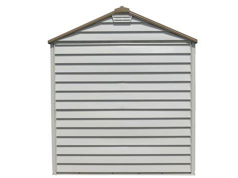 shed kits nj 100 shed kits nj carports black metal shed best price on metal carports local best barns