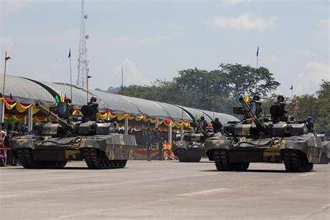 bae systems fmtv build caiman 6x6 bae systems armor holdings mrap fmtv mine