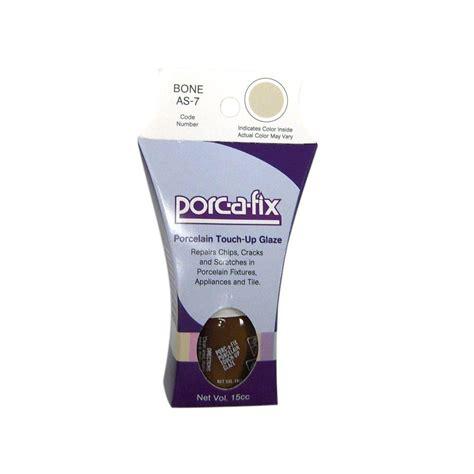 Bathtub Touch Up Kit by American Standard Bone Paint Enamel Steel Touch Up Kit