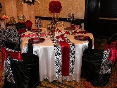 best 25 black wedding ideas on wedding wedding ideas and or