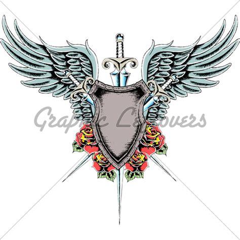 irish rose tattoos collection