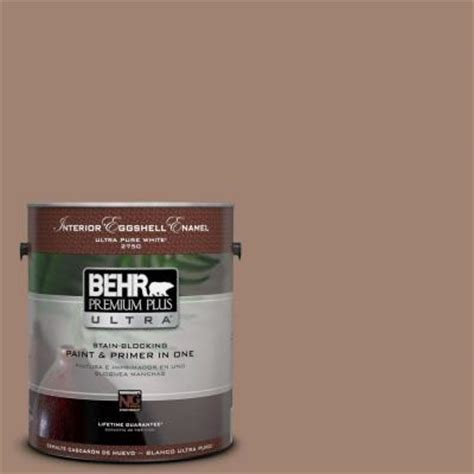 behr paint color warm nutmeg behr premium plus ultra 1 gal icc 71 warm nutmeg