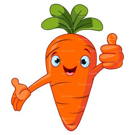 cartoon film about veg carrot clipart clipart suggest
