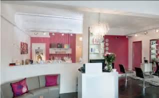 salon designs for small spaces studio design gallery