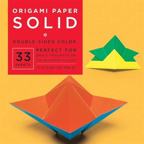Special Origami Paper - special origami paper 44 best origami paper images on