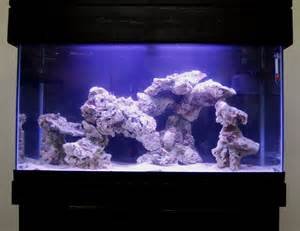 fish tank aquascape designs live rock aquascape designs live rock set up idea fish