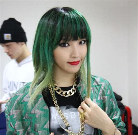 Where To Put Tv by Former 4minute Member Jeon Jiyoon Preparing For Solo Debut