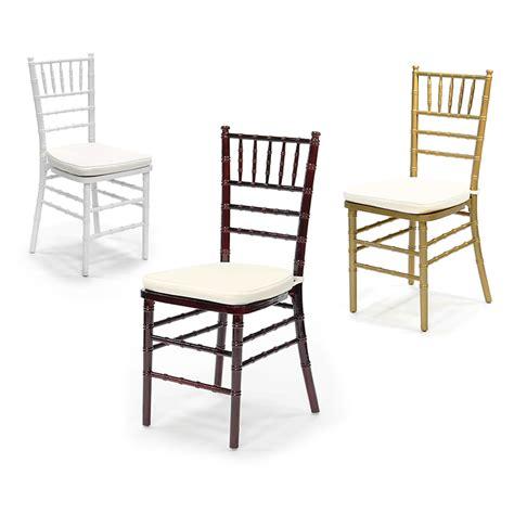 chiavari chair rental chivari event chiavari chairs for rent near me mahogany chiavari chair