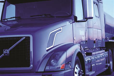 volvo commercial vehicles knorr bremse čr commercial vehicle systems