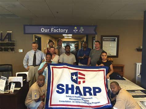futon factory maurice osha small business success stories the original