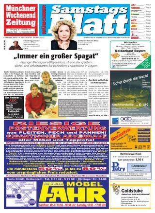 werkst tten f r behinderte issuu kw 49 2010 by wochenanzeiger medien gmbh