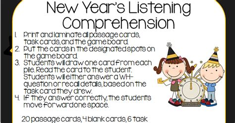 listen to new year new year listening 28 images new year free listening