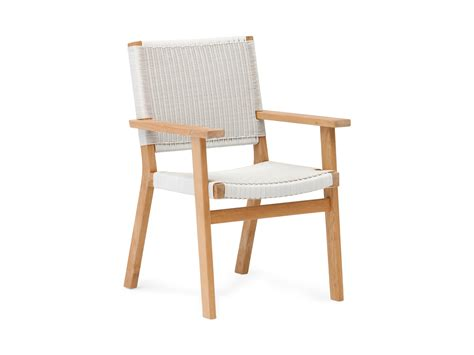 armchair outdoor barwon 174 outdoor designer chairs modern furniture by eco
