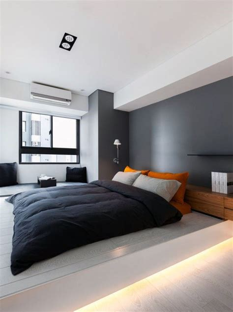 Cool Things For Mens Bedroom by Best 25 Bedroom Ideas On S Bedroom
