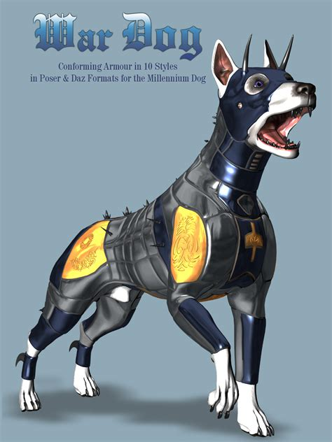 war dogs torrent daz3d poser war dogs for mil torrent kickasstorrents