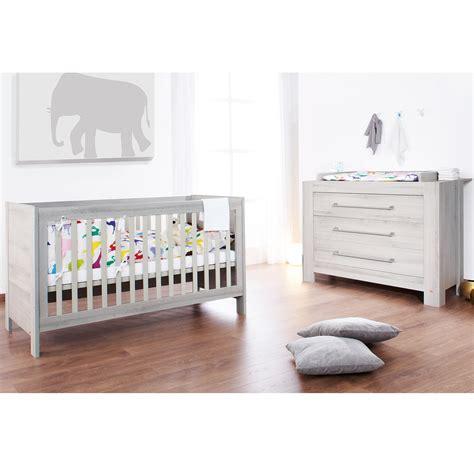 chambre bébé princesse chambre fille complete