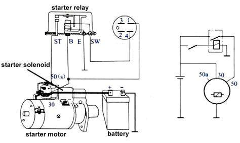 honeywell fan ht908 starter solimoide wiring diagram fan
