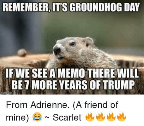 feels like groundhog day meaning 25 best memes about groundhog groundhog memes