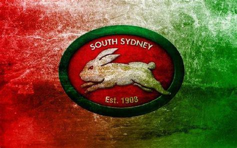 south sydney rabbitohs media man australia