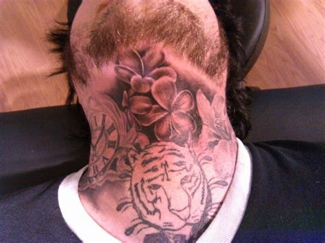 knucklehead tattoo phoenix az 17 best images about tattoos on pinterest elvis costello
