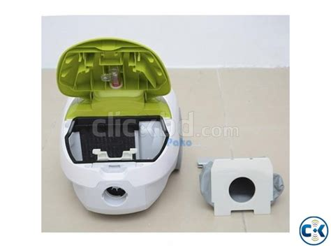 Vacuum Cleaner Panasonic Mccg300 Mccg 300 Lime Green Istimewa panasonic vacuum cleaner mc cg300 clickbd