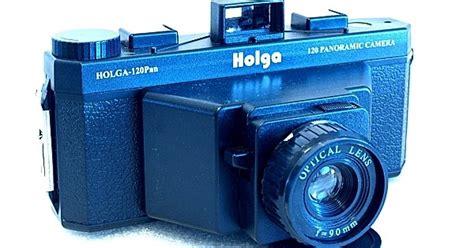 holga panoramic holga 120 pan 6x12 panoramic imagingpixel