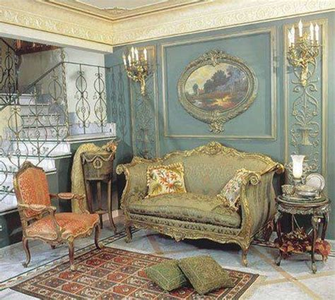 vintage antique home decor home design and decor vintage french decorating ideas vintage french decorating ideas with