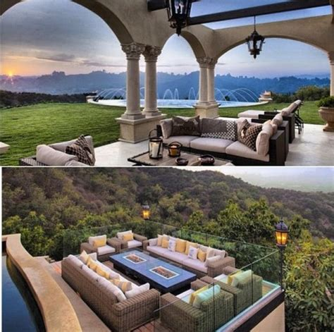 house beautiful instagram february s most popular homes from coldwell banker s