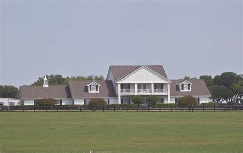 southfork ranch dallas 20 best southfork dream home images on pinterest